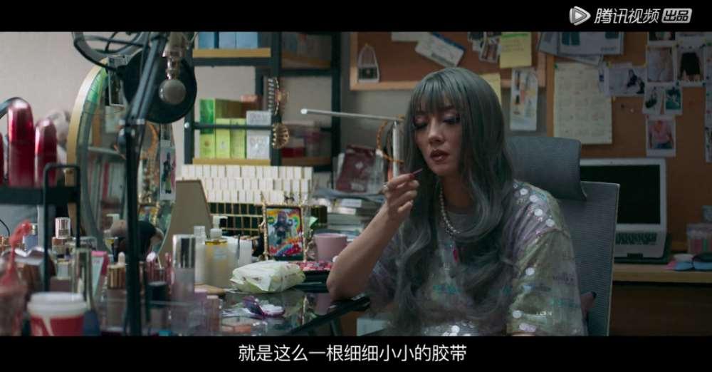 专访齐溪:自信的女生最漂亮,还是漂亮的女生最自信?_明星新闻