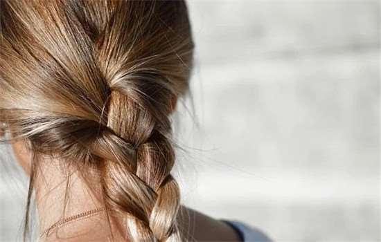 发膜可以天天当护发素用吗 头发长得慢怎么办