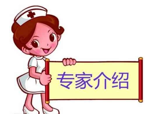 缩阴药对怀孕有影响吗?这款产品增加怀孕几率!
