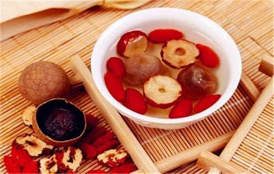 冬季养生水果有哪些 这5种水果不容错过