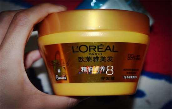欧莱雅发膜好用吗 发膜的正确使用方法