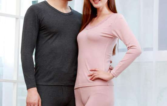 保暖内衣和睡衣区别 保暖内衣可以作为睡衣吗