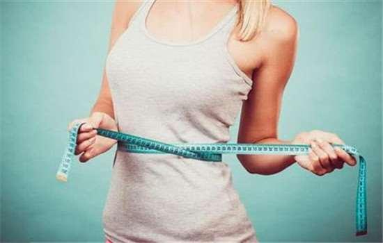 产后减肥能转呼啦圈吗 产后减肥的误区