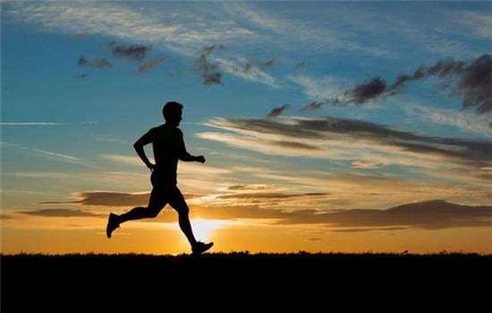运动减肥能降低血压吗 运动减肥前吃什么
