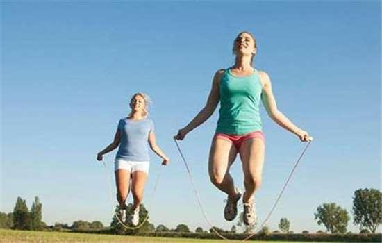 运动减肥两个月能瘦多少斤 运动减肥多久能见效果