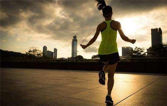 运动减肥可以降低血糖吗 运动减肥可以减血脂吗