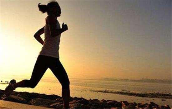 运动减肥需要每天都运动吗 运动减肥多久能见效果