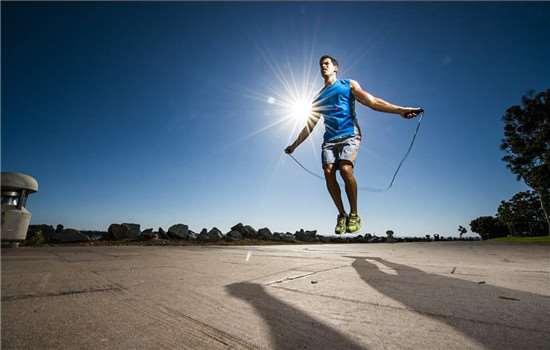 运动减肥半小时有效果吗 运动减肥原则