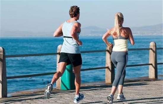 运动减肥饭前好还是饭后好 运动减肥需要注意什么
