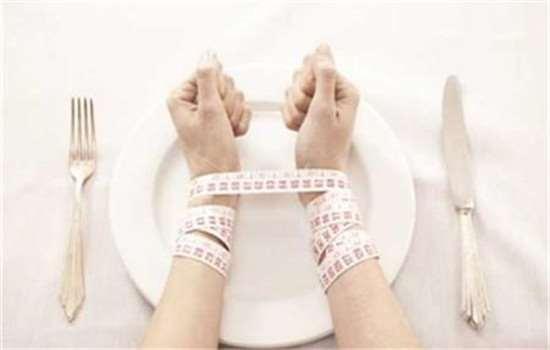 运动减肥还是节食减肥好 哪种方法减肥会反弹