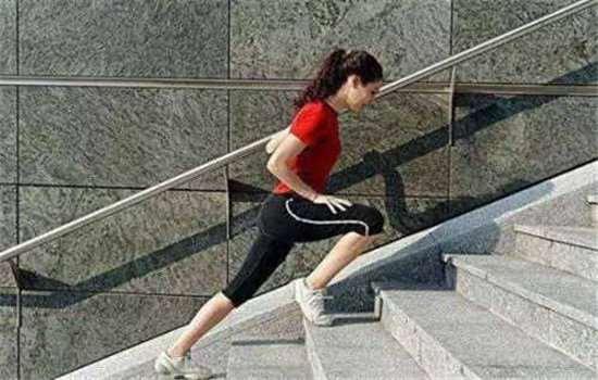 运动减肥不出汗是不是没有效果呢 运动为什么会出汗
