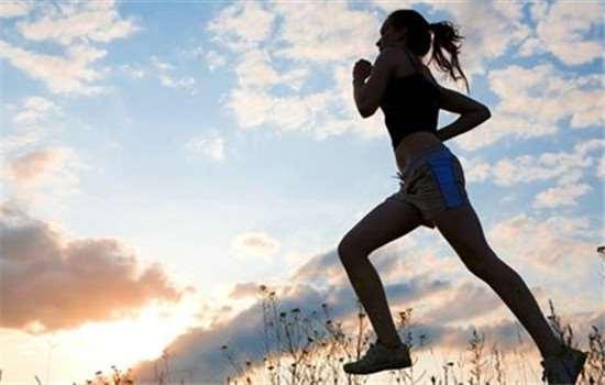 运动减肥可以减血脂吗 运动减肥进行什么运动为好