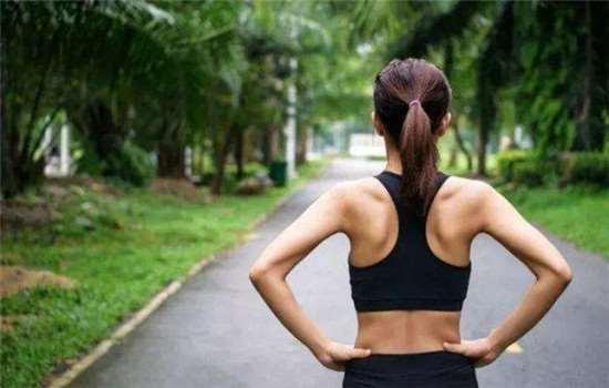运动减肥和节食减肥的区别 运动和节食哪个瘦的快