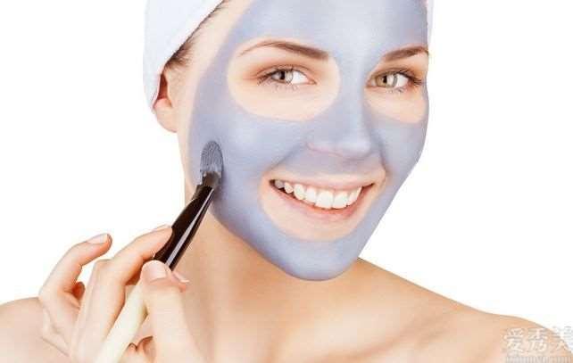 为什么敷了面膜脸還是很干?你把握各种各样面膜的操作流程吗?