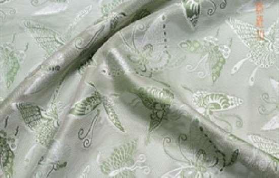竹纤维内裤的优点和缺点 竹纤维什么样的好
