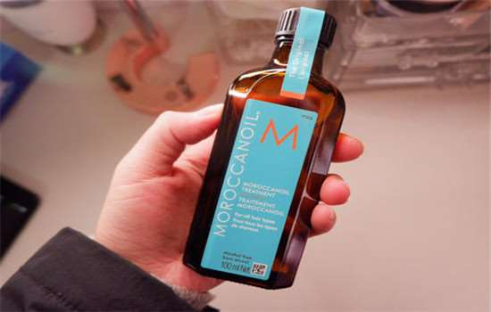 护发精油跟护发素哪个好 护发素和护发精油区别