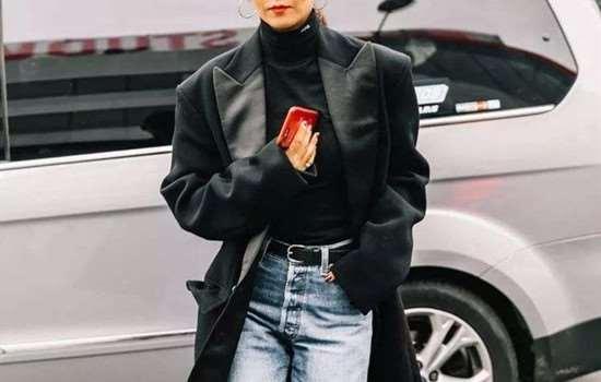 打底衫是什么面料 打底衫可以当秋衣穿吗