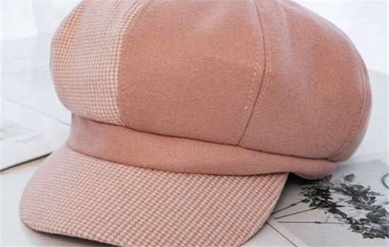 贝雷帽固定夹固定在什么位置 贝雷帽怎么固定