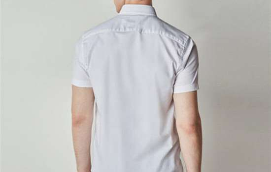 男士l码是170还是175 服装的两种常见型号标法