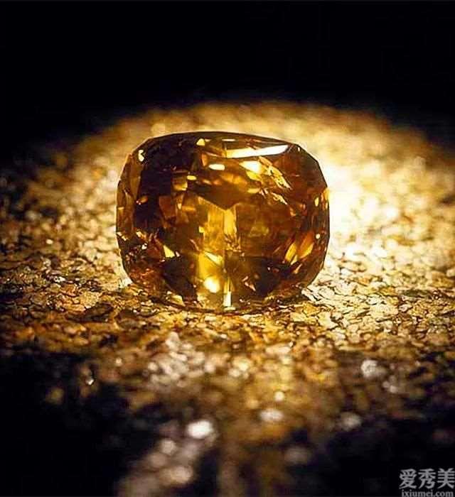 相关世界上最大的十颗钻石你所你你不知道的事