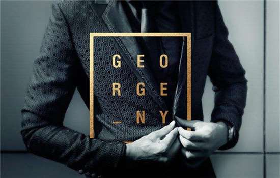 george是什么品牌