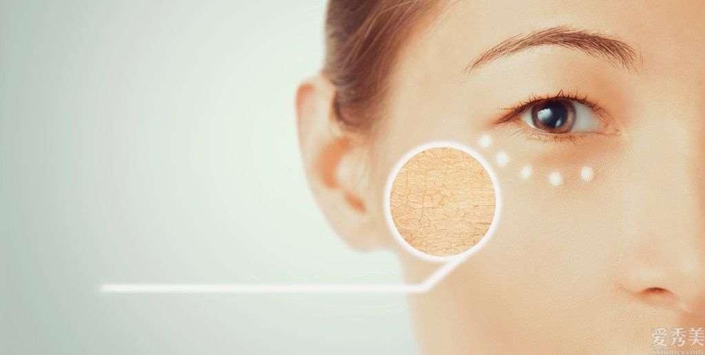七个帮助皮肤美白皮肤延缓衰老的保养方法,可以改善皮肤的老化速度