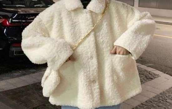 摇粒绒适合胖的人穿吗 摇粒绒外套适合什么人