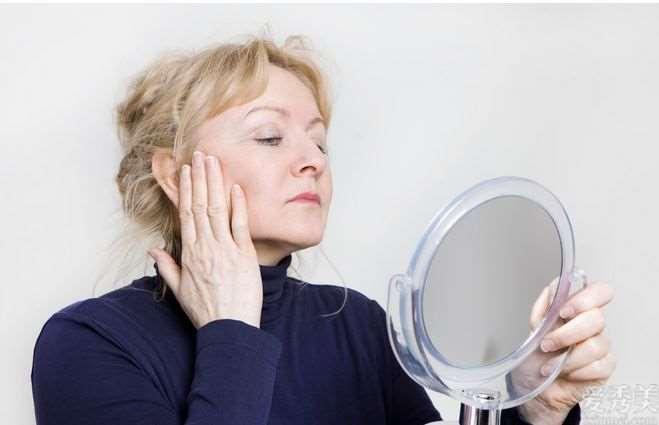 女性防衰老要塑造哪些养成好习惯,说说身体部位哪些先出現衰退
