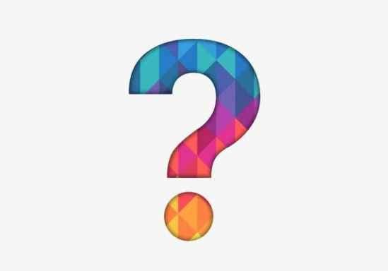 私护产品什么字号最正规可靠?正规产品才可靠!