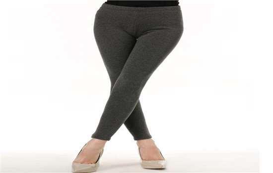 海狸绒面料的打底裤怎么保养