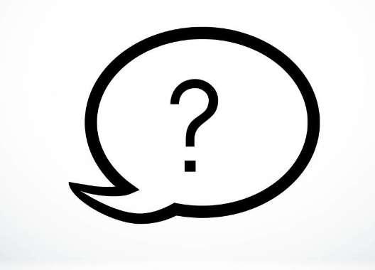 缩阴产品哪个品牌效果真的好吗?案例给你答案!