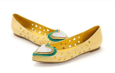 卡文鞋子属于什么档次
