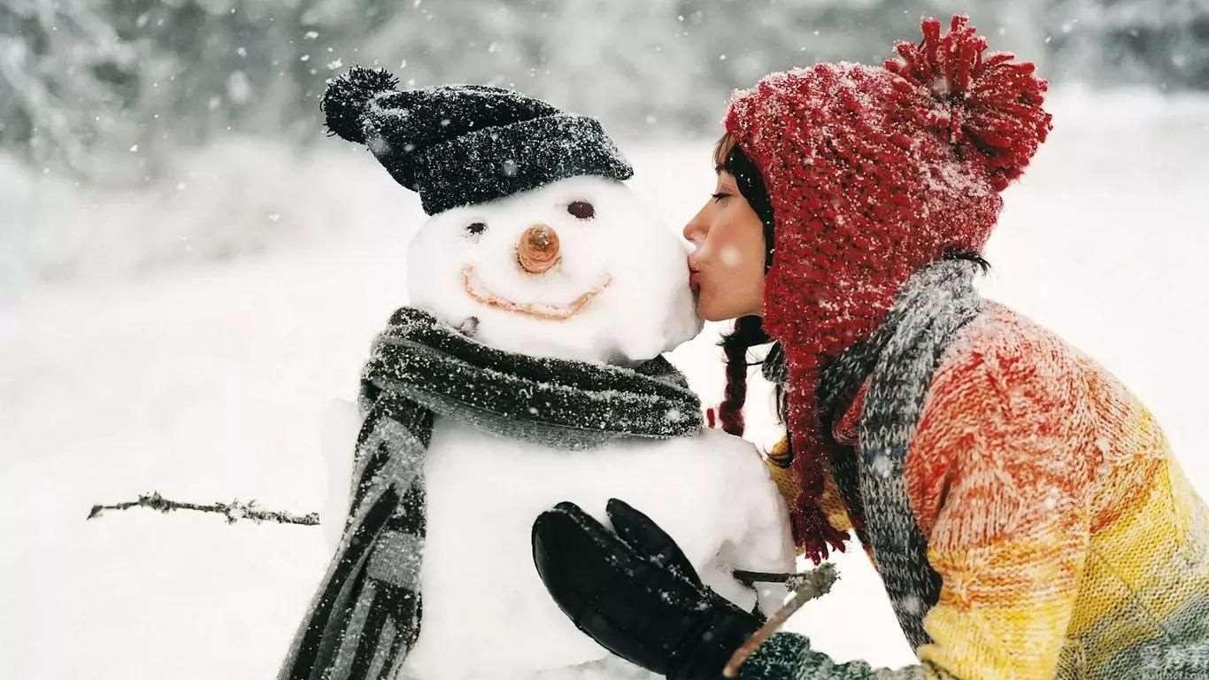 冬季护肤,如何正确的选择面霜