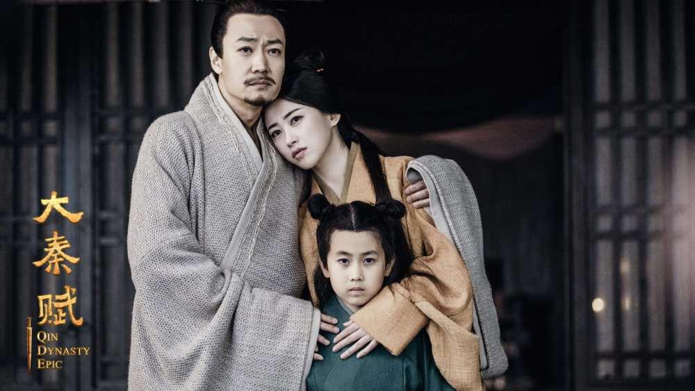 朱珠:演张鲁一妈妈真难,回到国内演戏也是最难的_明星新闻
