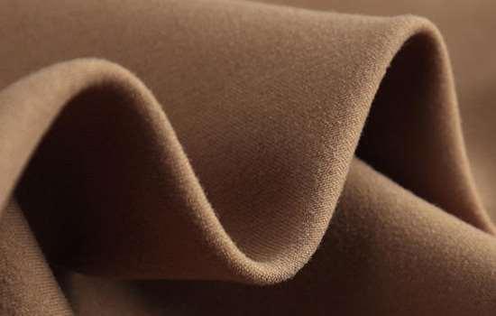 皮绒面料是什么面料 皮绒面料的清洗方法