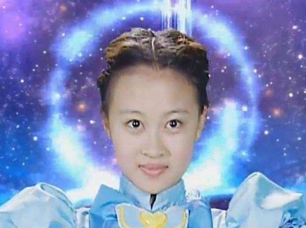 2021刚4天已去世5位,小魔仙美琪猝死,著名球星因脑瘤离世_明星新闻