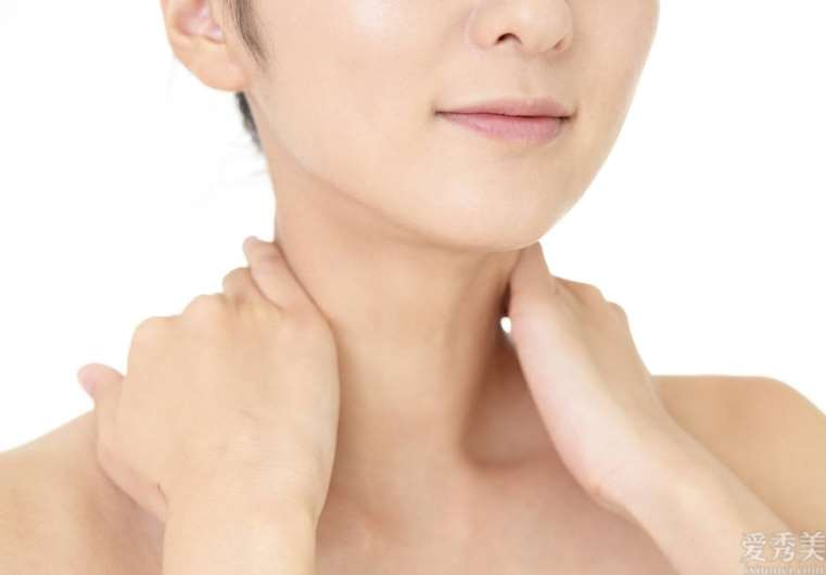睡觉前,坚持不懈搞好这很多维护保养姿势,皮肤或能嫩细嫩滑