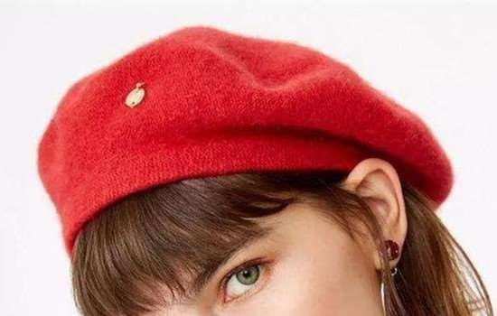 贝雷帽怎么固定夹子 贝雷帽没有夹子又该怎么办