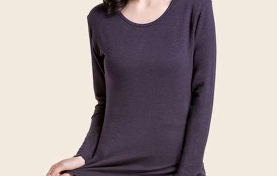 自发热内衣对身体有害吗 发热内衣和保暖内衣的区别