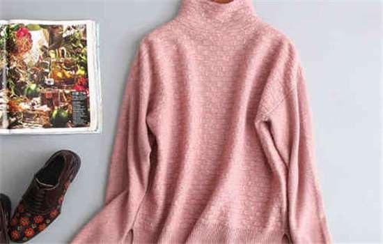 wool面料能水洗吗 羊毛衫为什么会缩水