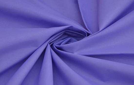 polyester是什么面料成分 聚酯纤维的衣服贵吗