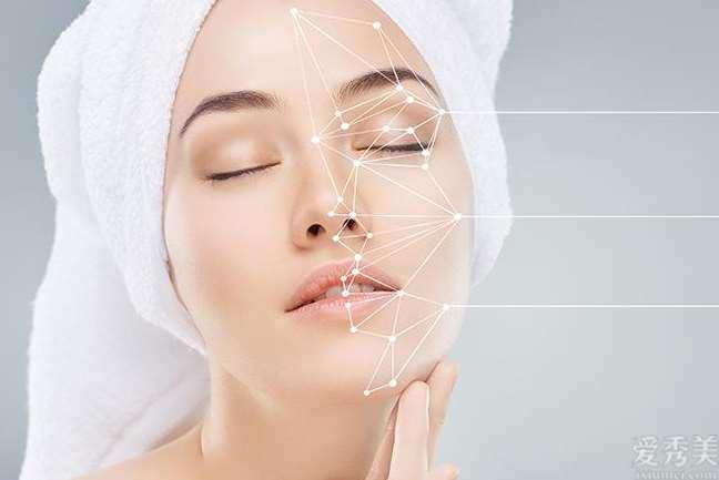 肌肤护理习惯性很重要,这五个习惯性坚持不懈越长皮肤越差,赶紧舍弃吧