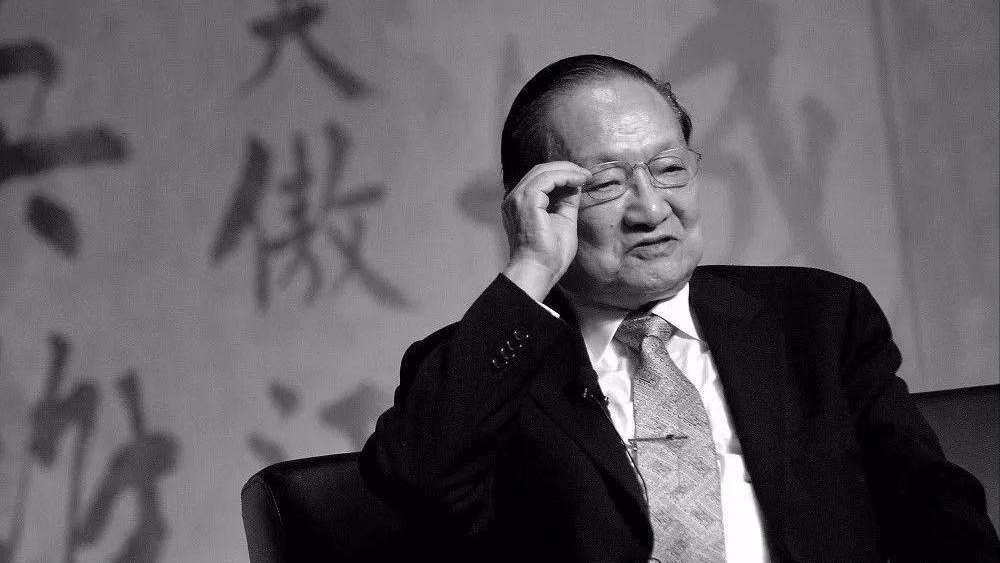《有翡》又出名场面,王一博赵丽颖上演嫦娥奔月,被嘲碰瓷武侠剧_明星新闻