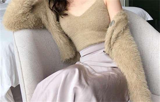 貂绒外套能穿几年