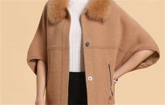 貂绒大衣轻的好还是重的好