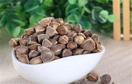 来月经了可以吃辣木籽吗 适度服用无碍