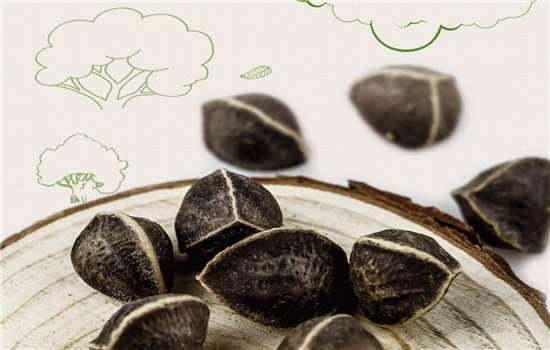 辣木籽味道很苦是为什么 很有可能是肝功能劳损
