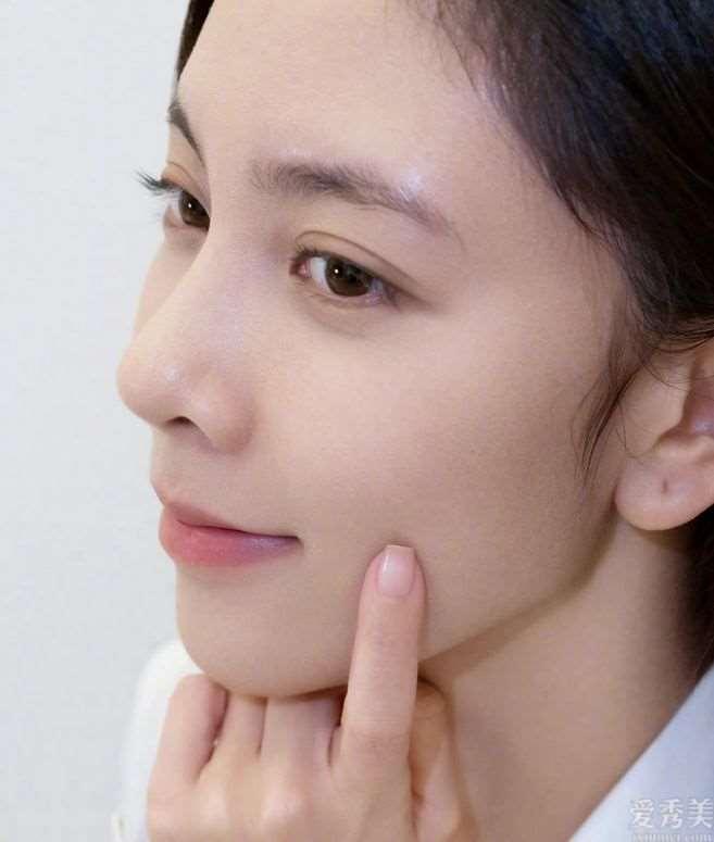 肌肤保养从关键点逐渐,做对4个肌肤护理习惯性,使你在不知不觉变漂亮