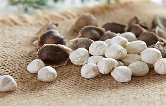 吃辣木籽能减肥吗