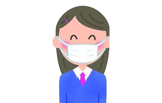 口罩哪个牌子的质量好 一个好口罩要具备哪些特点